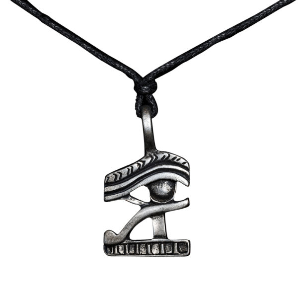 Wiccan Online Shop - Eye of Horus Necklace