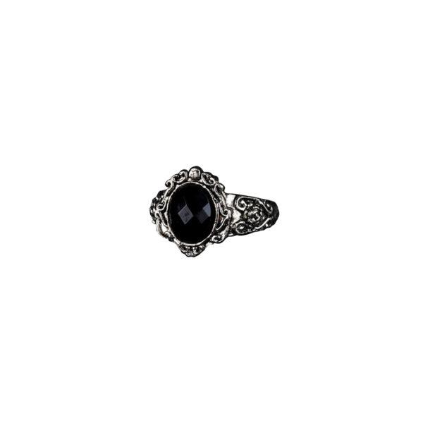 Wiccan Online Shop - Divination Ring