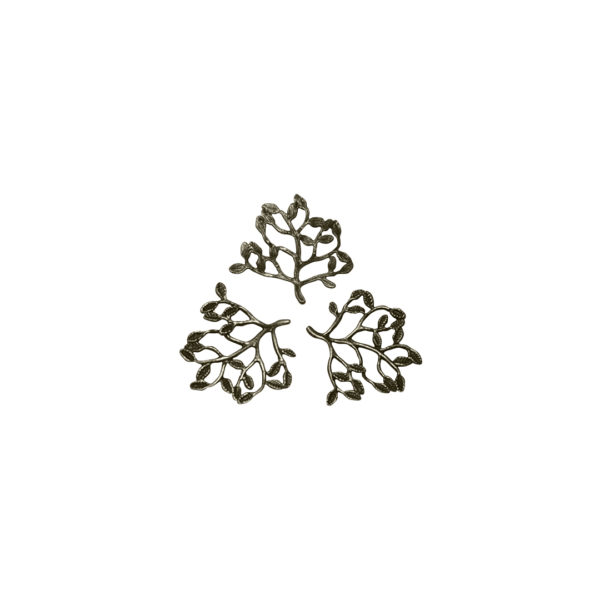 Wiccan Online Shop - Tree of Life Pendant