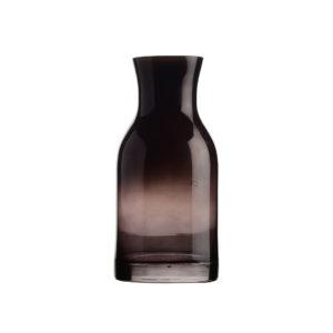 Black Vase - Wiccan Online Shop
