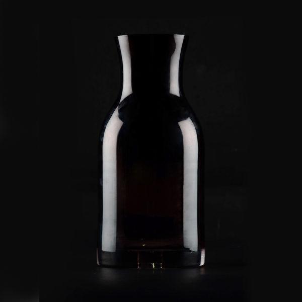 Black Vase Wiccan Online Shop