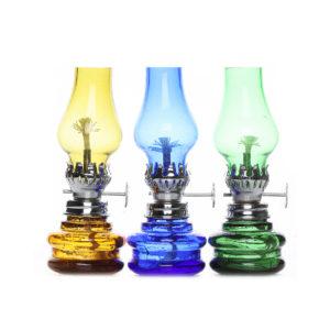 ColoredLamps Wiccan Online Shop