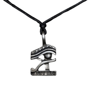 Eye of Horus Necklace - Wiccan Online Shop