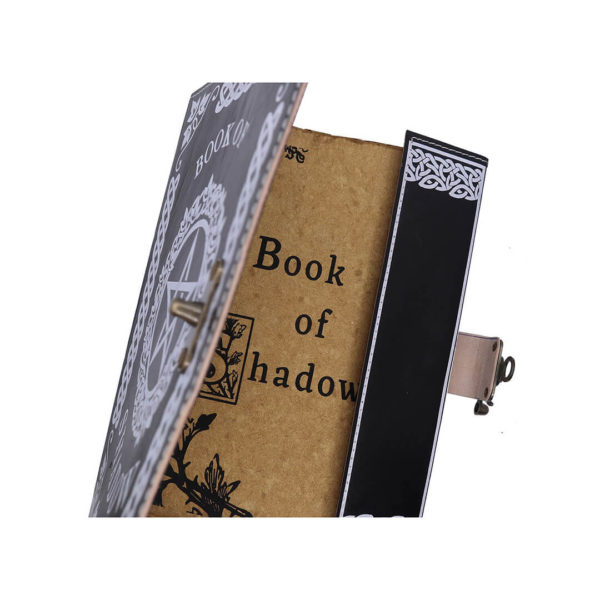 Book of Shadows - Wiccan Online Shop