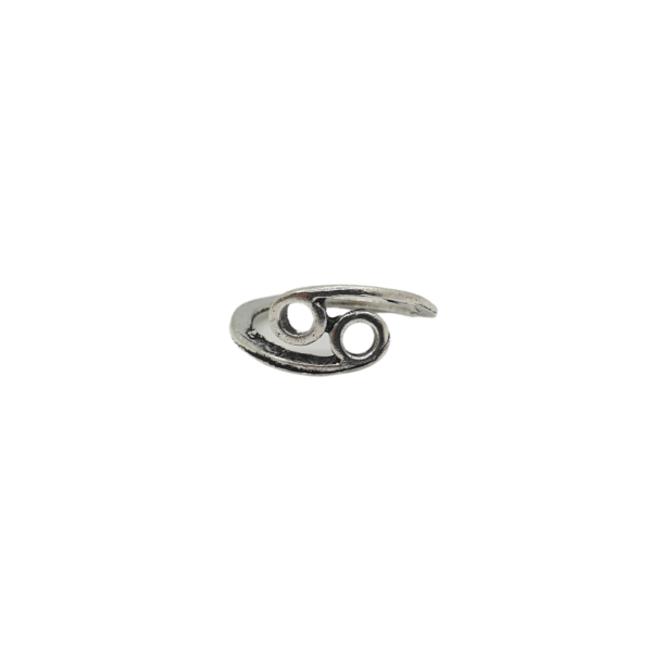 Cancer Zodiac Ring - Wiccan Online Shop