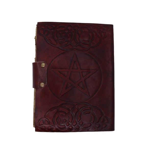 Book of Shadows - Pocket Size - Wiccan Online Shop