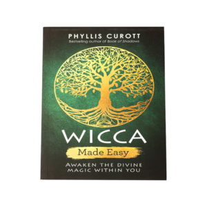 Wicca Made Easy - Wiccan Online Shop