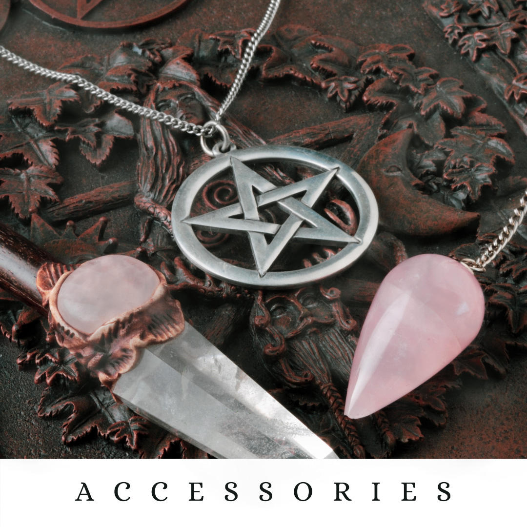 Accessories Category